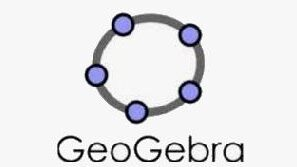 logo geogebra – RechercheGoogle - Mozilla Firefox.jpg